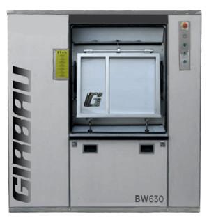 Girbau BW-630