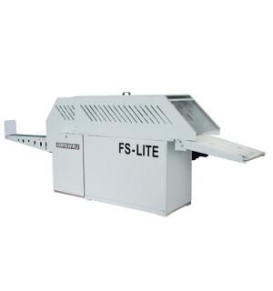 Складывающий аппарат FS lite