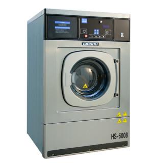 Girbau HS-6008 (8 кг)