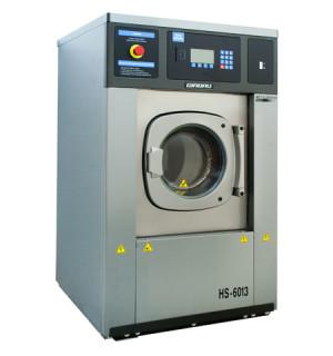 Girbau HS-6013 (13 кг)