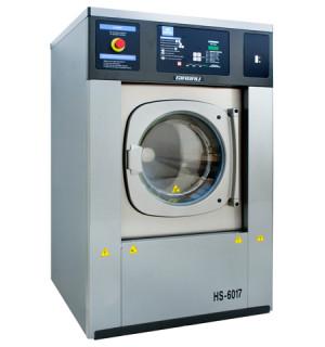 Girbau HS-6017 (17 кг)