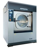 Girbau HS-6040 (40 кг)