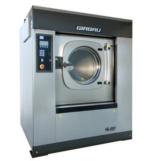 Girbau HS-6057 (57 кг)