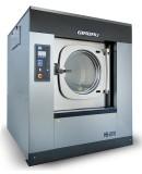 Girbau HS-6110 (110 кг)
