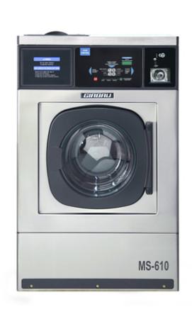 Girbau MS-610 (10 кг)