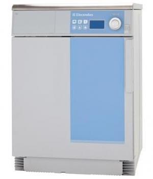 Electrolux T5130
