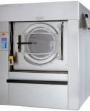 Electrolux W4850H (90 кг)