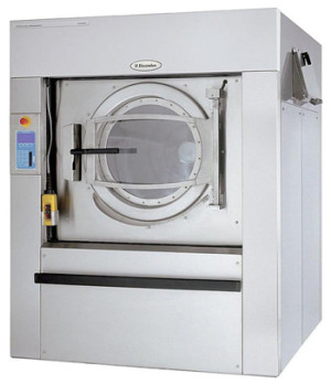 Electrolux W4600H (65 кг)