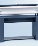 Miele HM-21-100 (1005 мм)