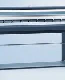 Miele HM-21-140 (1395 мм)