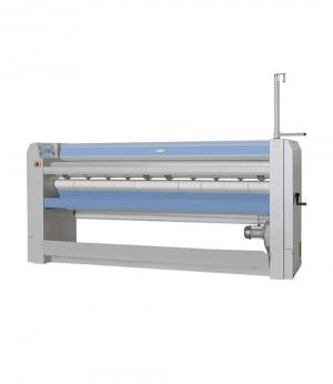 Electrolux IC4 4821 (2120 мм)