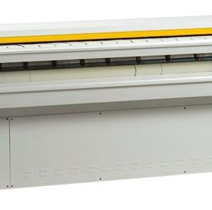 Imesa MC/A 180