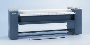 Miele PM 1318 (1750 мм)