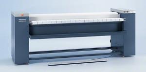 Miele PM 1418 (1750 мм)