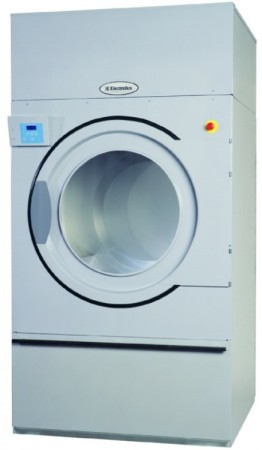 Electrolux T41200