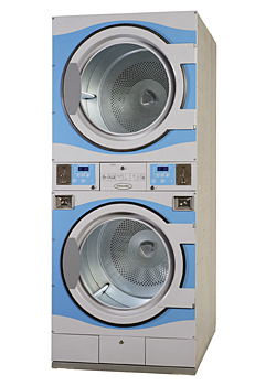 Electrolux T4300S