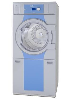 Electrolux T5350