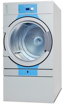 Electrolux T5550