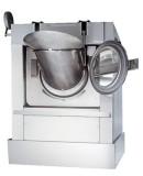 Electrolux W41100H (120 кг)