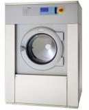 Electrolux W4130H (14 кг)
