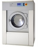 Electrolux W4180H (20 кг)