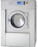Electrolux W4240H (27 кг)