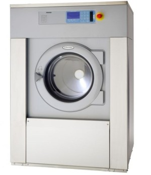 Electrolux W4300H (33 кг)
