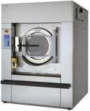 Electrolux W4400H (45 кг)