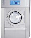 Electrolux W5130H (14 кг)