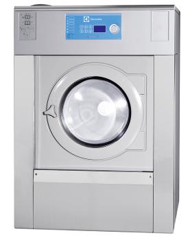 Electrolux W5180H (20 кг)