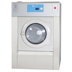 Electrolux W5240H (27 кг)