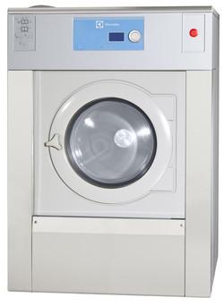 Electrolux W5300H (33 кг)