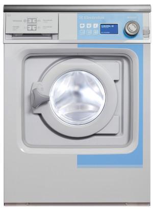 Electrolux W555H (6 кг)