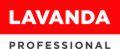 Гладильное оборудование Lavanda (Европа)